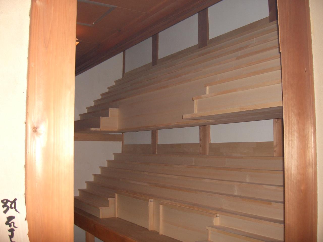 20060310-3.jpg