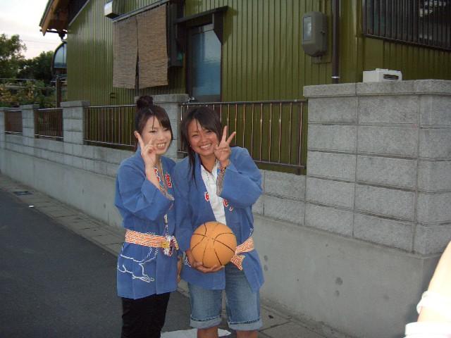 20061008-1.jpg