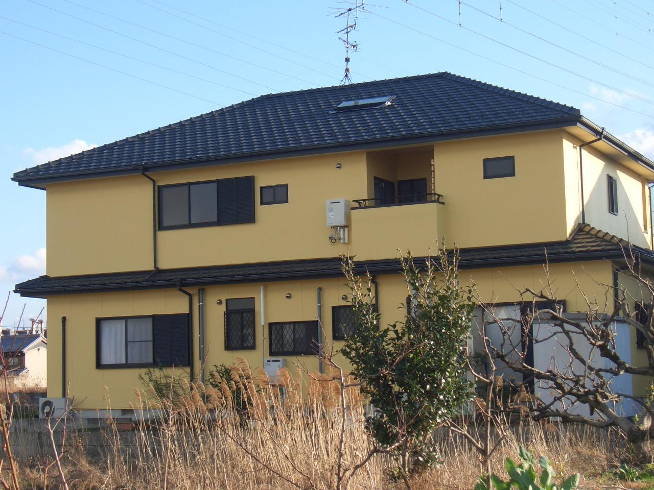 20070307-2.jpg