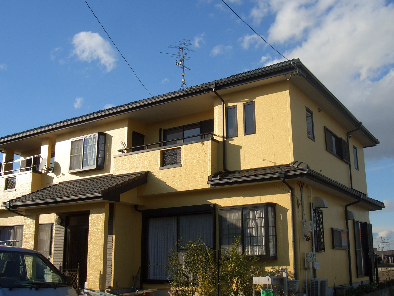 20070307-3.jpg