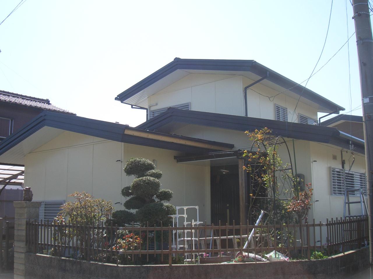 20070405-2.jpg