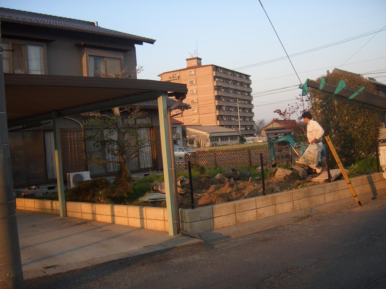 20070409-1.jpg