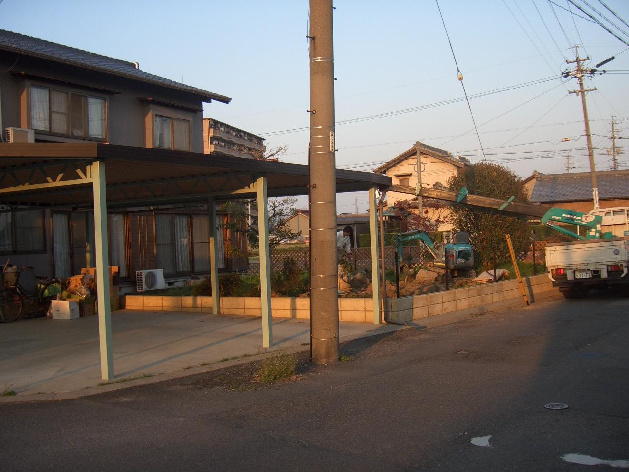 20070409-2.jpg