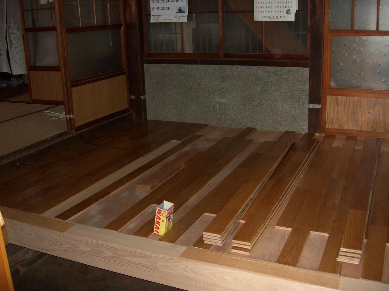 20071002-1.jpg