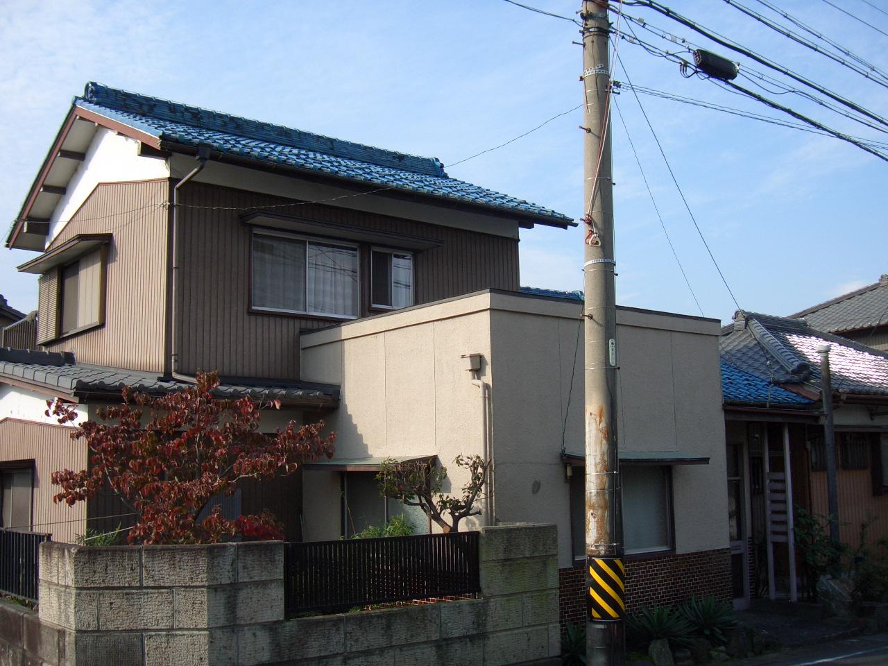 20071106-3.jpg