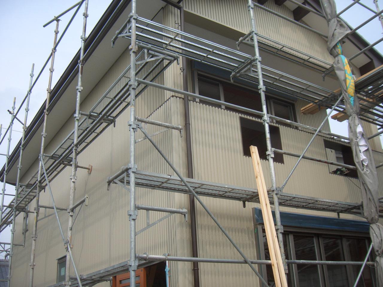 20081002-3.jpg